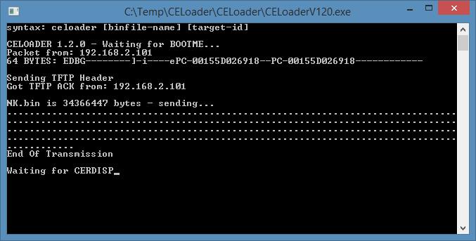 Nk Bin Windows Ce Image Download